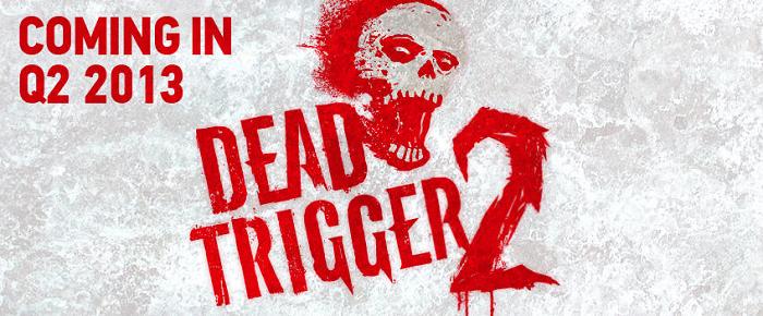 deadtrigger_2