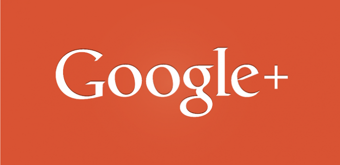 Google+ App Receives new Notification Tray and More in Latest Update