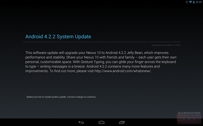 android4_2_2update