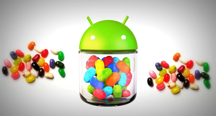 Android Releases Official Changelog for Android 4.2, Jelly Bean