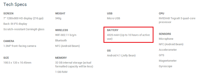 nexus7batterylife