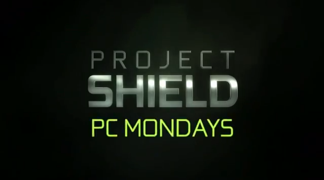 projectshieldpcmondays