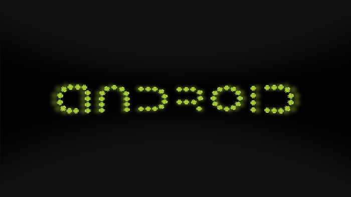 androidwallpaper3_small