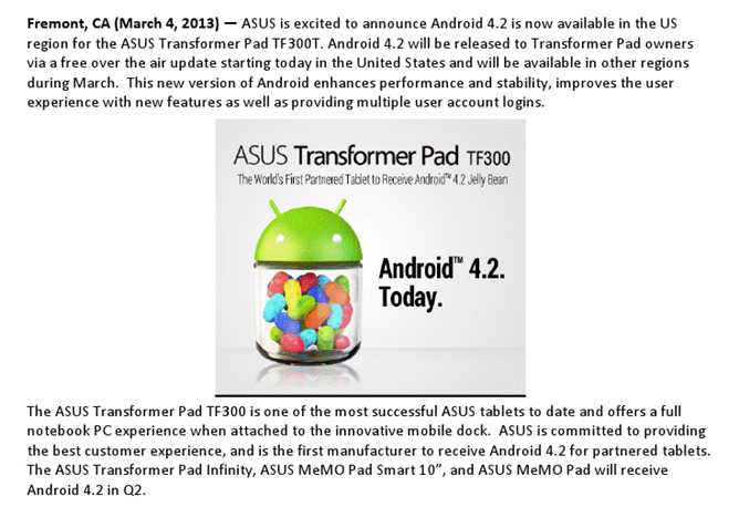 tf300android4.2