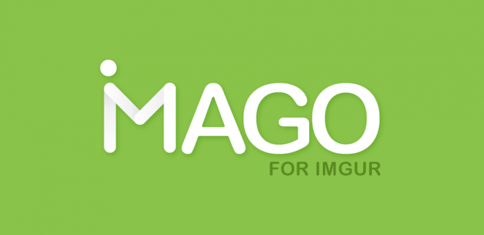 Imago, The New Way to Look at Imgur