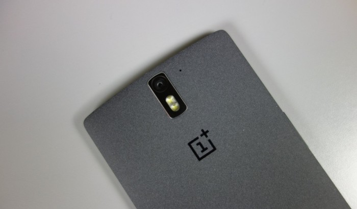 QOTW: Is the OnePlus One Still Worth The Hype?