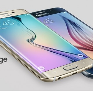 Samsung Shows Everyone Relentless Innovation With the S6 and S6 Edge [MWC '15]