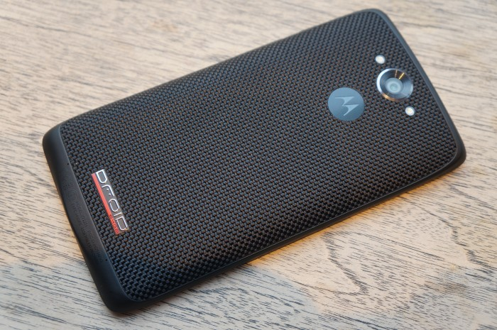 The Droid Turbo can now be Rooted… Kind of… for $20
