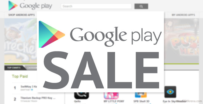 Google-Play-Store-Cyber-Monday-Deals