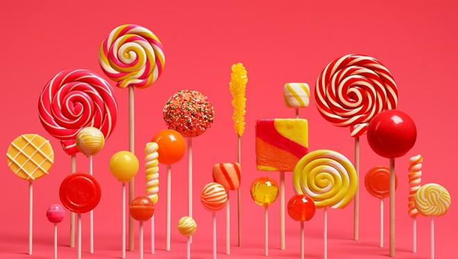 android-5-1-lollipop-rollout-nexus-10-begins-improvements-glitches-new-software
