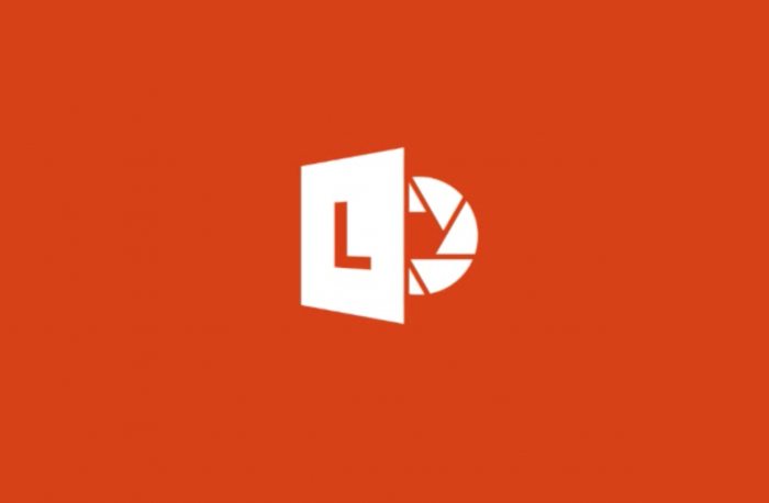 Microsoft's Office Lens Leaves Preview and is Now Officially on Android