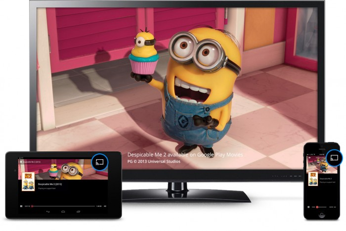 chromecast-despicable-me_2x
